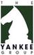 2006_05_03_logo_yankeegroup_2