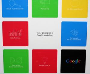 2006_05_google_7_mkting_principles