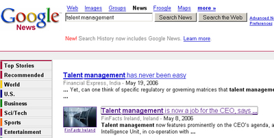 2006_05_google_alert_talent_management_1
