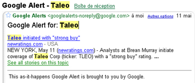 2006_05_taleo_strong_buy