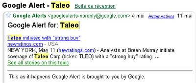 2006_05_taleo_strong_buy