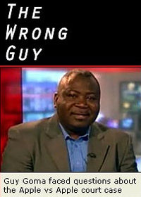 2006_05_the_wrong_guy