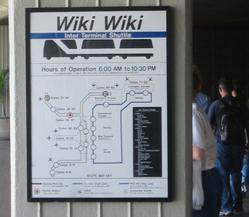2006_05_wikiwiki