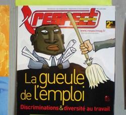 2006_06_guy_goma_gueule_de_lemploi_1