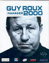 2006_08_guy_roux_manager_1