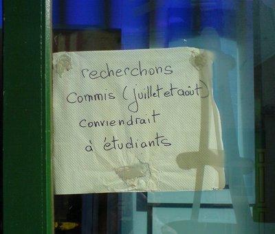 2006_08_job_posting_commis_1