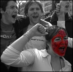 2006_08_rouge_de_colere