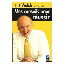 2006_08_winning_jwelch