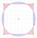 2006_09_quadrature_1