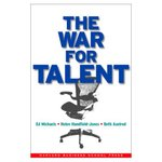 2006_09_war_for_talent_1