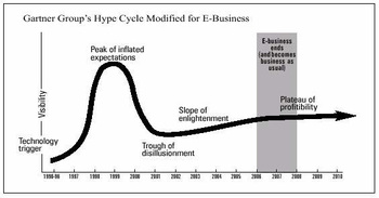 2006_11__gartner_hypecycle