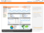 2007_05_google_analytics_2