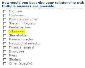 2007_05_survey_jobseekers2