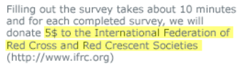 2007_05_survey_red_cross2