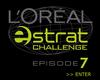 2007_05_estrat_challenge