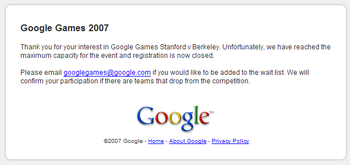 2007_05_google_business_game