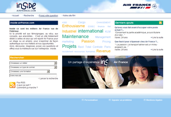 2007_05_inside_air_france_2