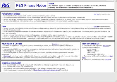 2007_06_14_pg_privacy