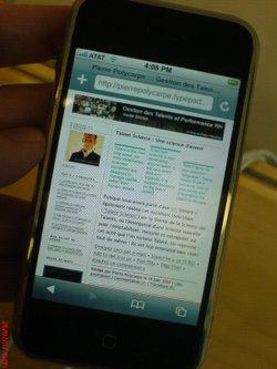 2007_07_iphone_mon_blog_2