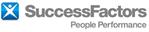 2007_07_successfactors