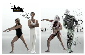 2007_12_26_cirque_du_soleil_talent3