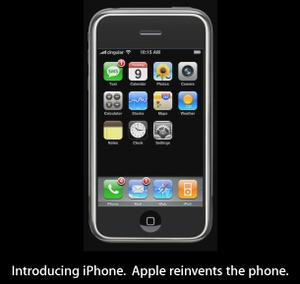 2007_01_apple_iphone
