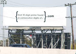 2007_01_google_billboard_1
