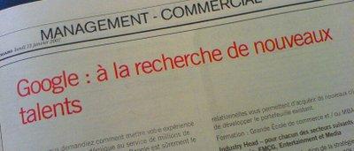 2007_01_google_recherche_talents_2