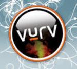 2007_01_vurv