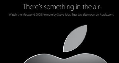 2008_01_apple_in_the_air