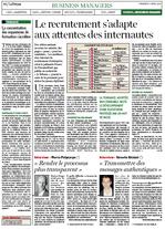 200804_la_tribune_le_recrutement_sa
