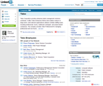 2008_04_linkedin_page_entreprise_al