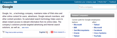 2008_05_google_page_on_linkedin
