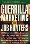 Guerilla_marketing_jobhunters