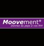 Moovement_3
