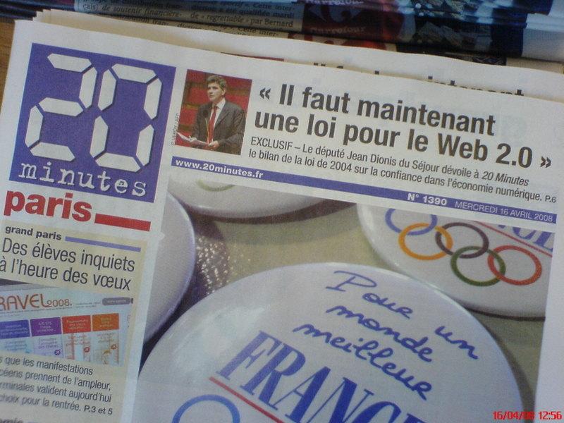 2008_04_20_minutes_il_faut_une_loi_